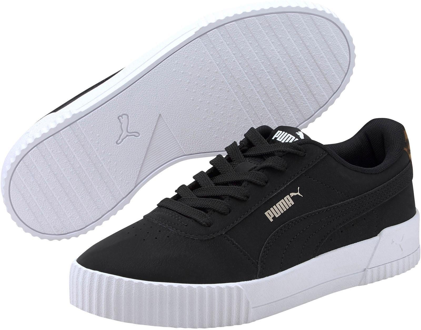 Op zoek naar een PUMA sneakers »Carina Leo«? Koop online bij OTTO