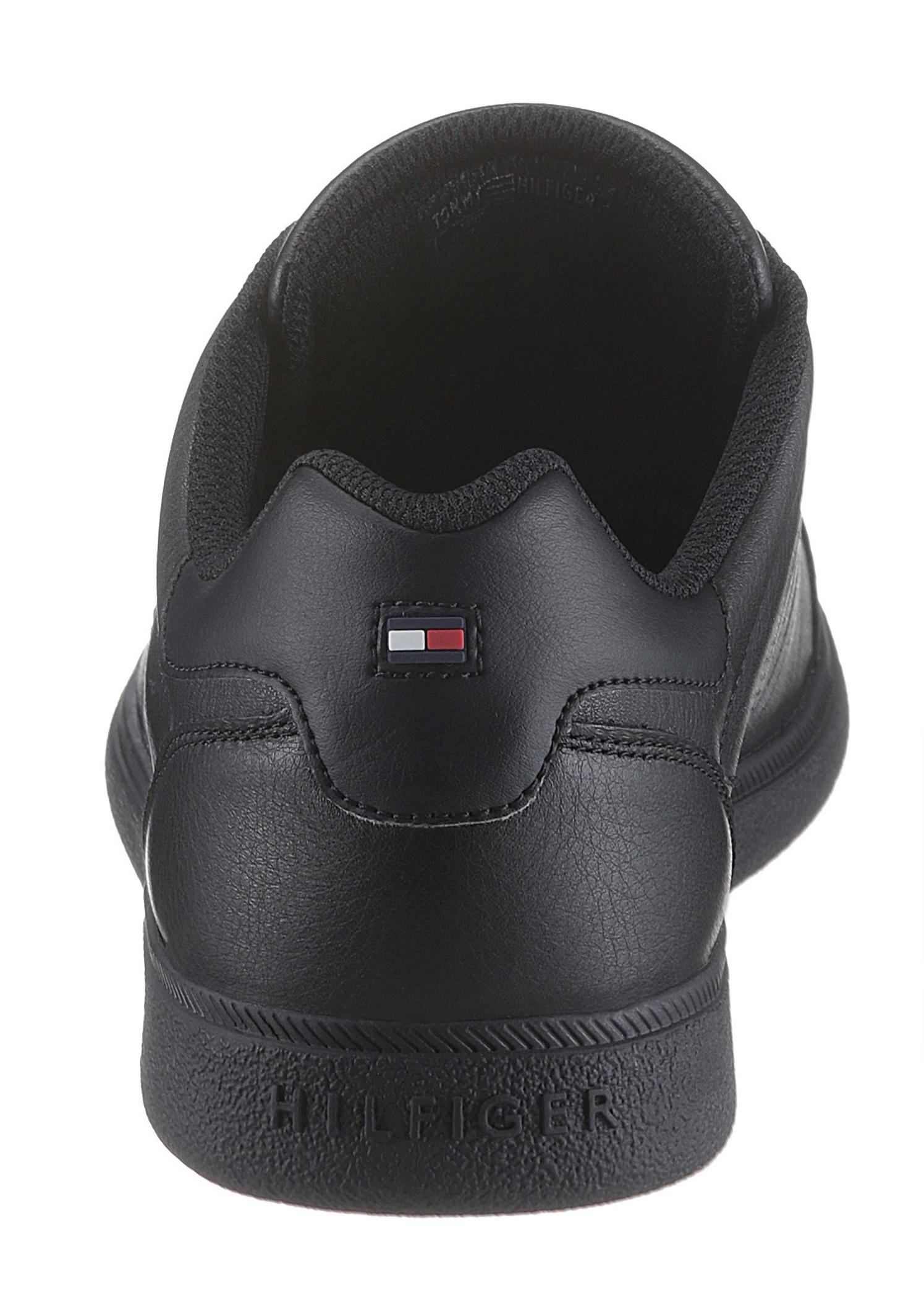 TOMMY HILFIGER sneakers »ESSENTIAL CORPORATE CUPSOLE« voordelig en veilig online kopen