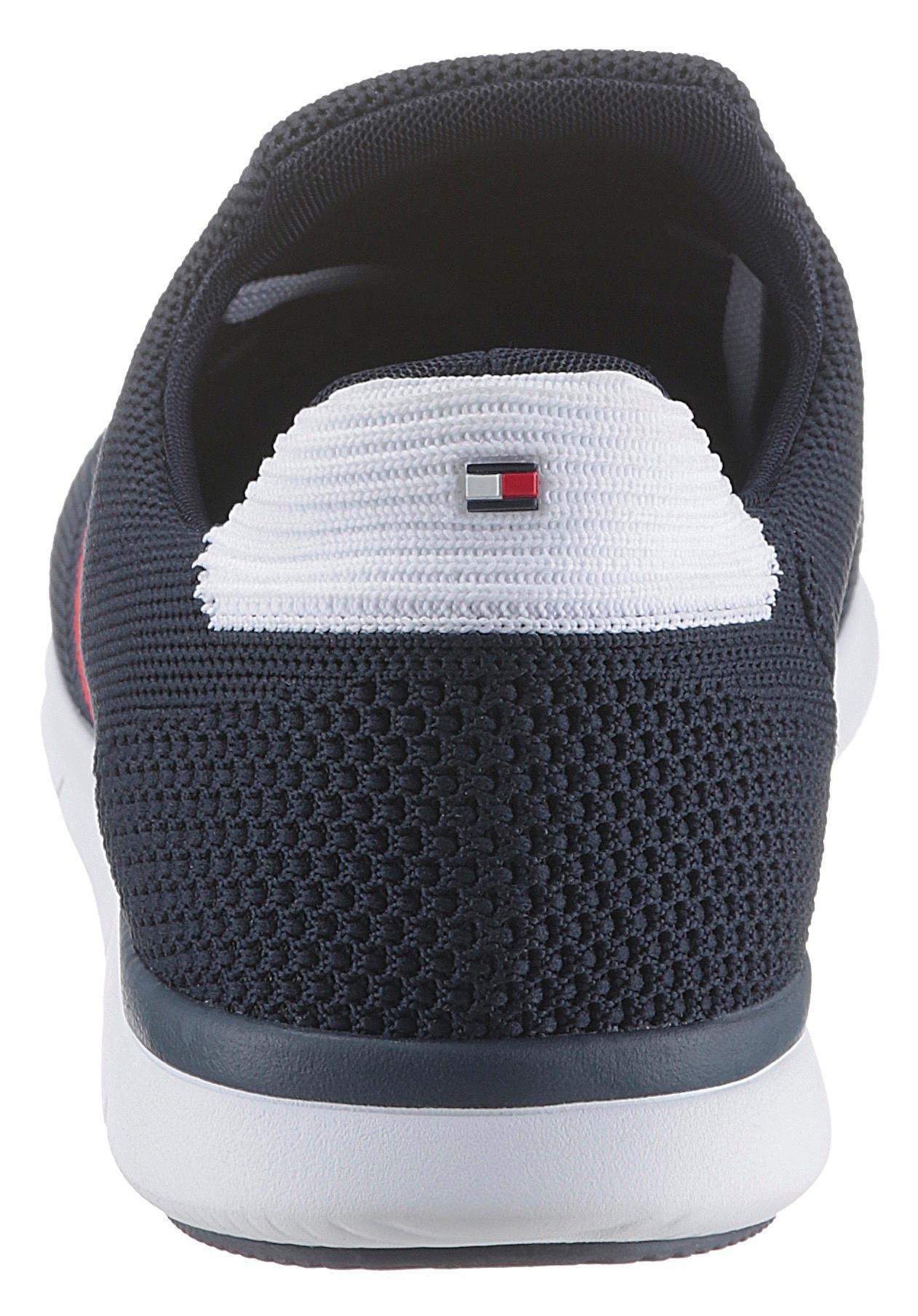 Tommy Hilfiger slip-on sneakers »SPORTY LIGHTWEIGHT SNEAKER SKYE 24D« veilig op otto.nl kopen