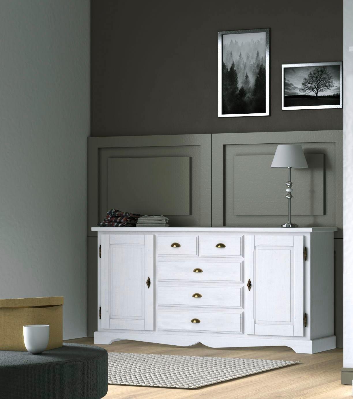 Home affaire dressoir »Teo« nu online kopen bij OTTO