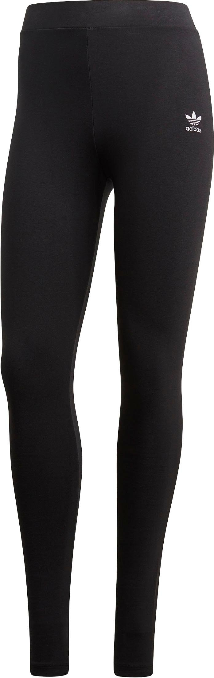 adidas Originals legging »TIGHT« nu online kopen bij OTTO