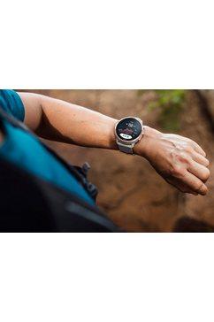 suunto smartwatch suunto 7 goud