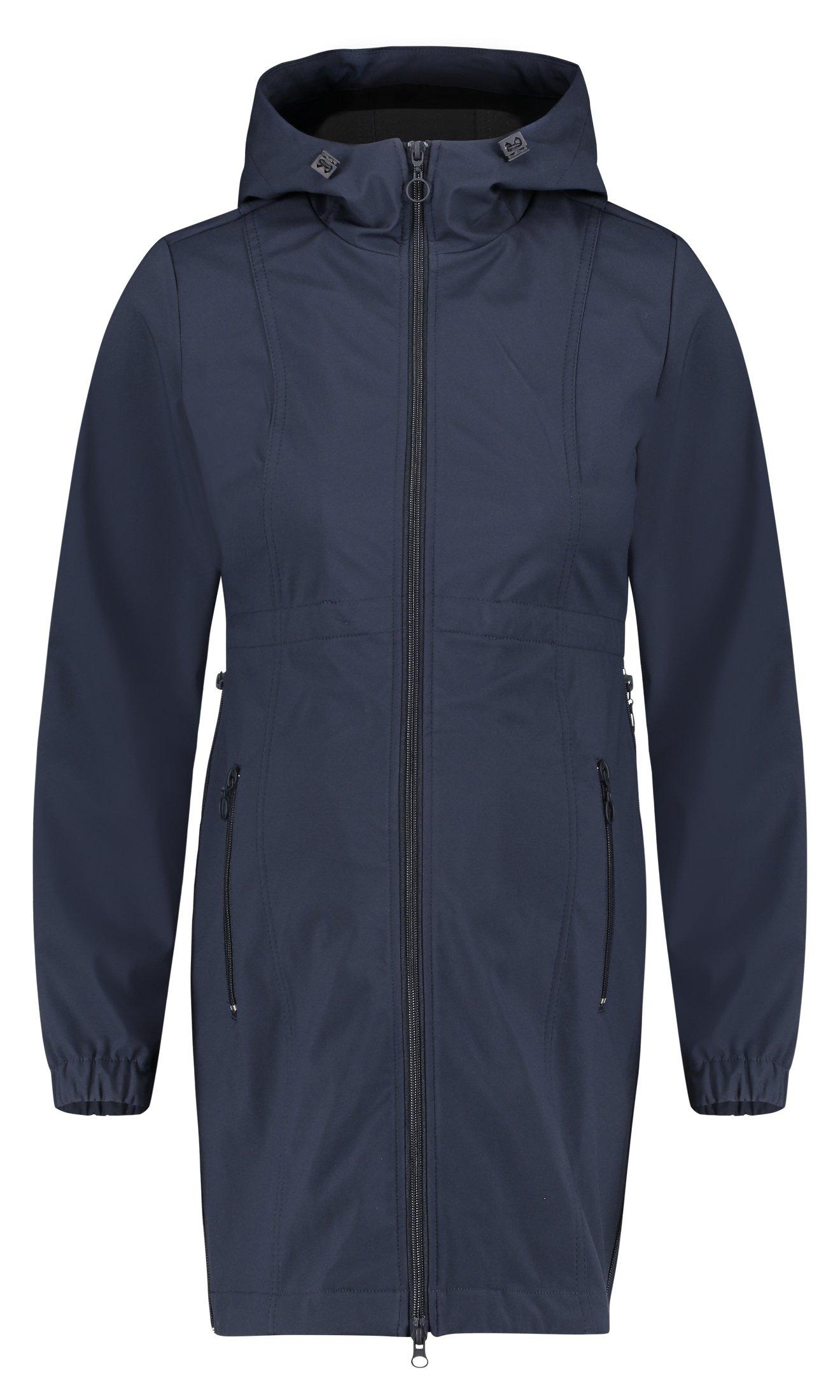 Noppies zomerjas »Rosann« in de webshop van OTTO kopen