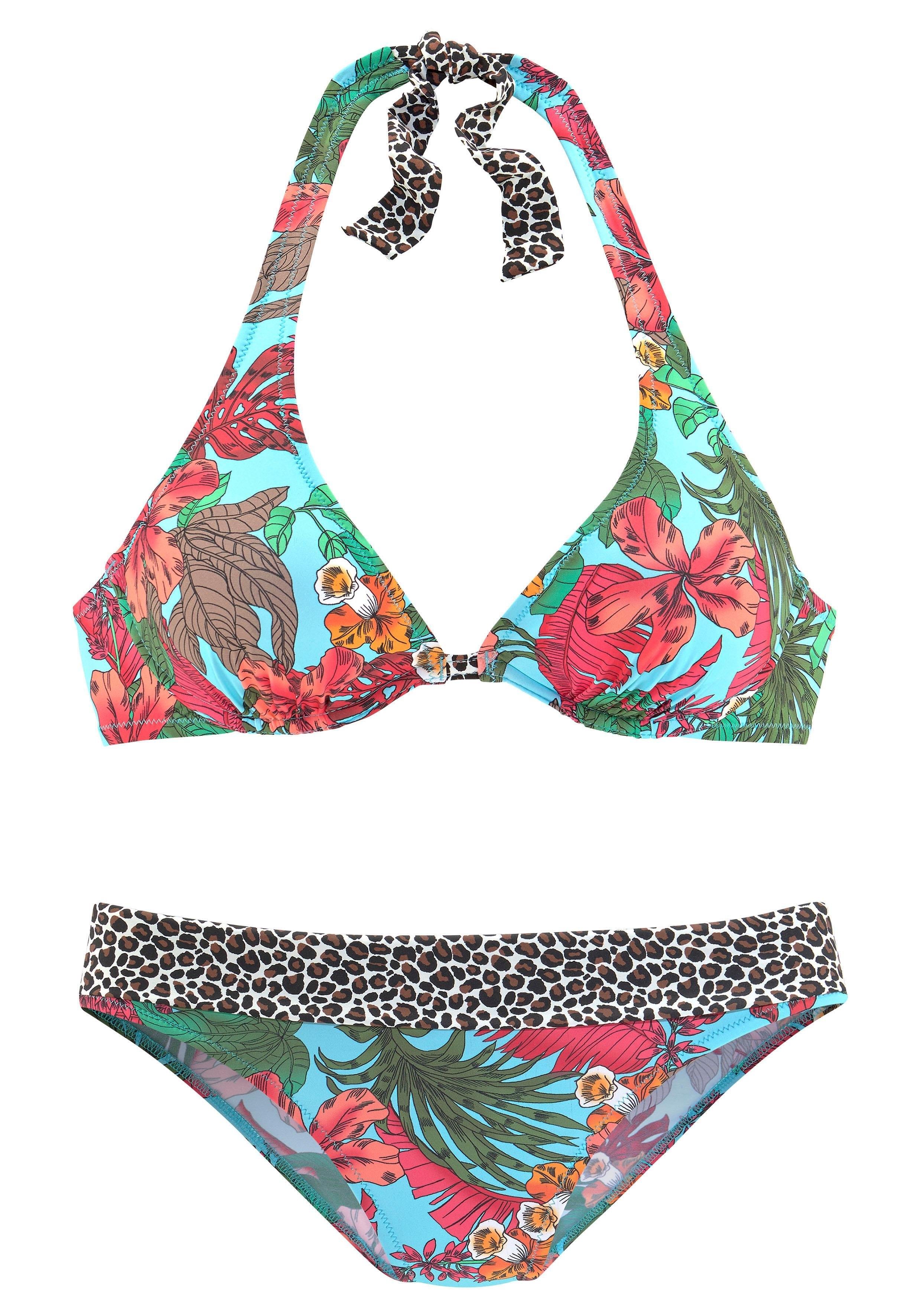Bruno Banani Bikini bij OTTO online kopen