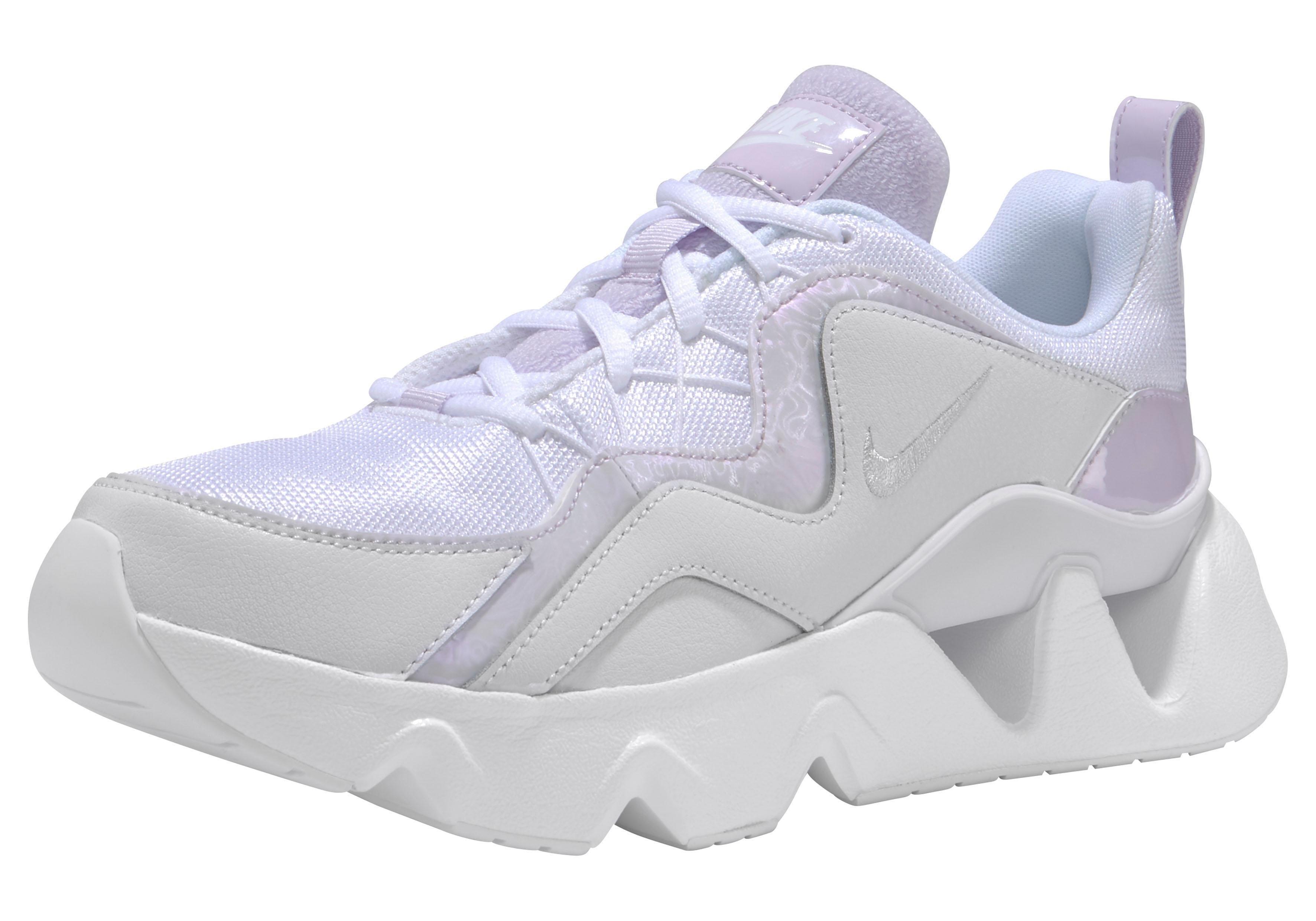 Nike Sportswear sneakers »RYZ 365« veilig op otto.nl kopen