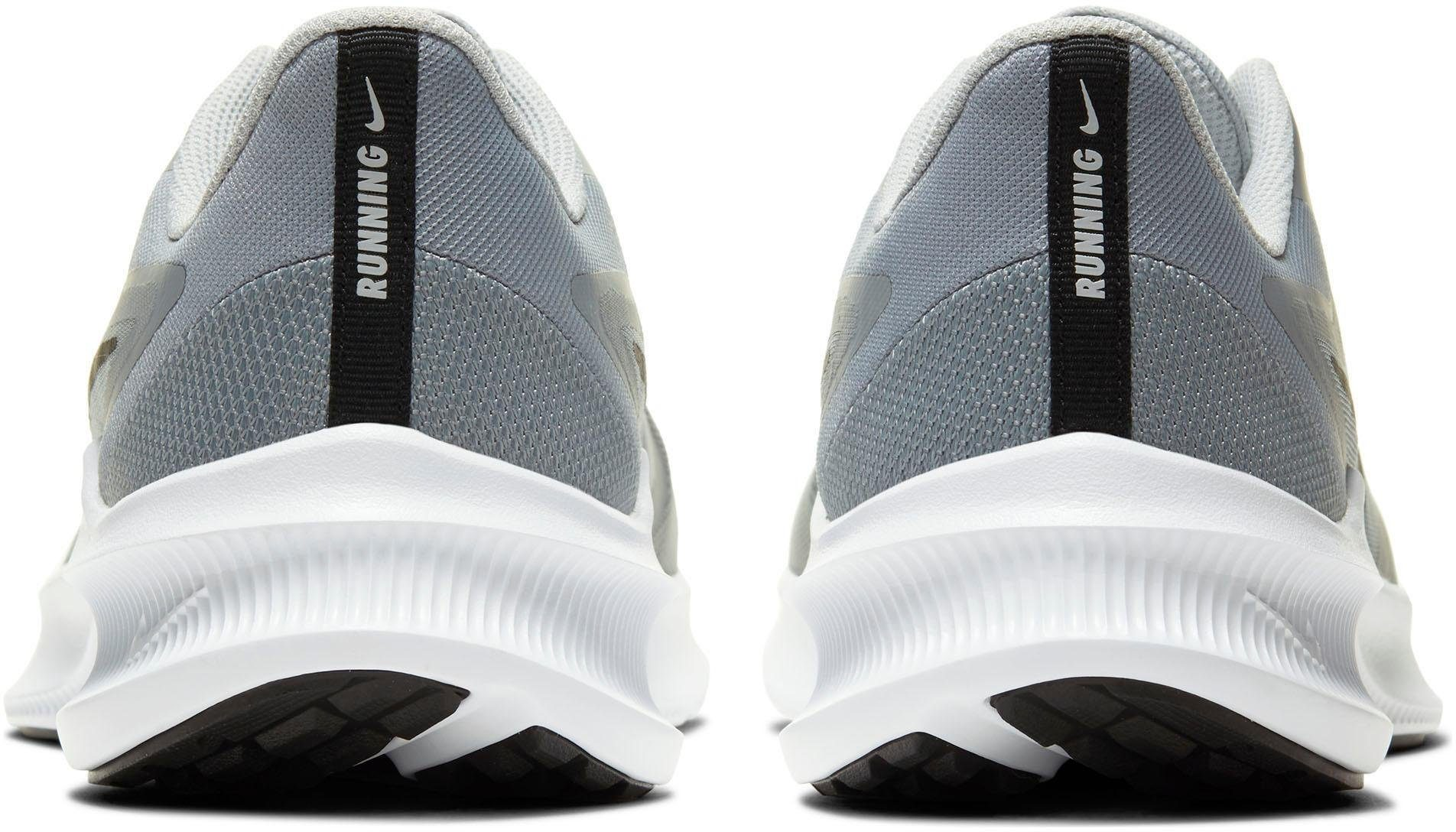 Nike Runningschoenen Downshifter 10 In De Online Winkel - Geweldige Prijs