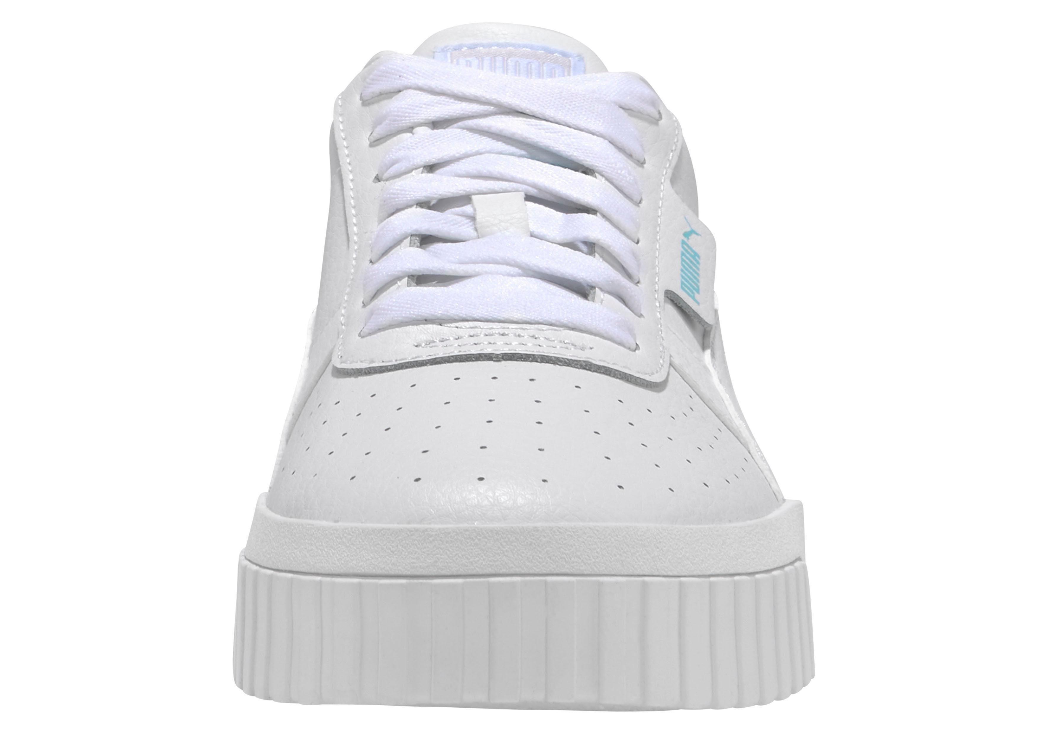 PUMA sneakers »Cali JR«