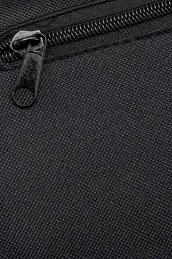 kappa heuptasje zwart