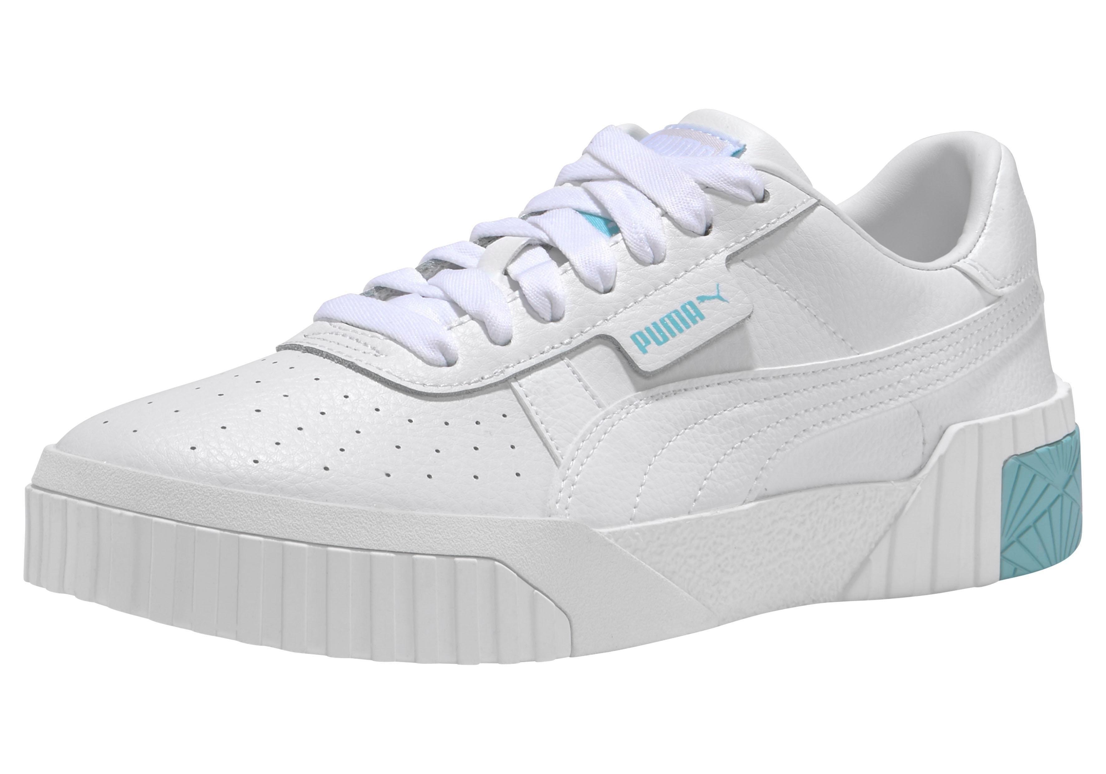 Puma sneakers »Cali JR« bestellen: 30 dagen bedenktijd