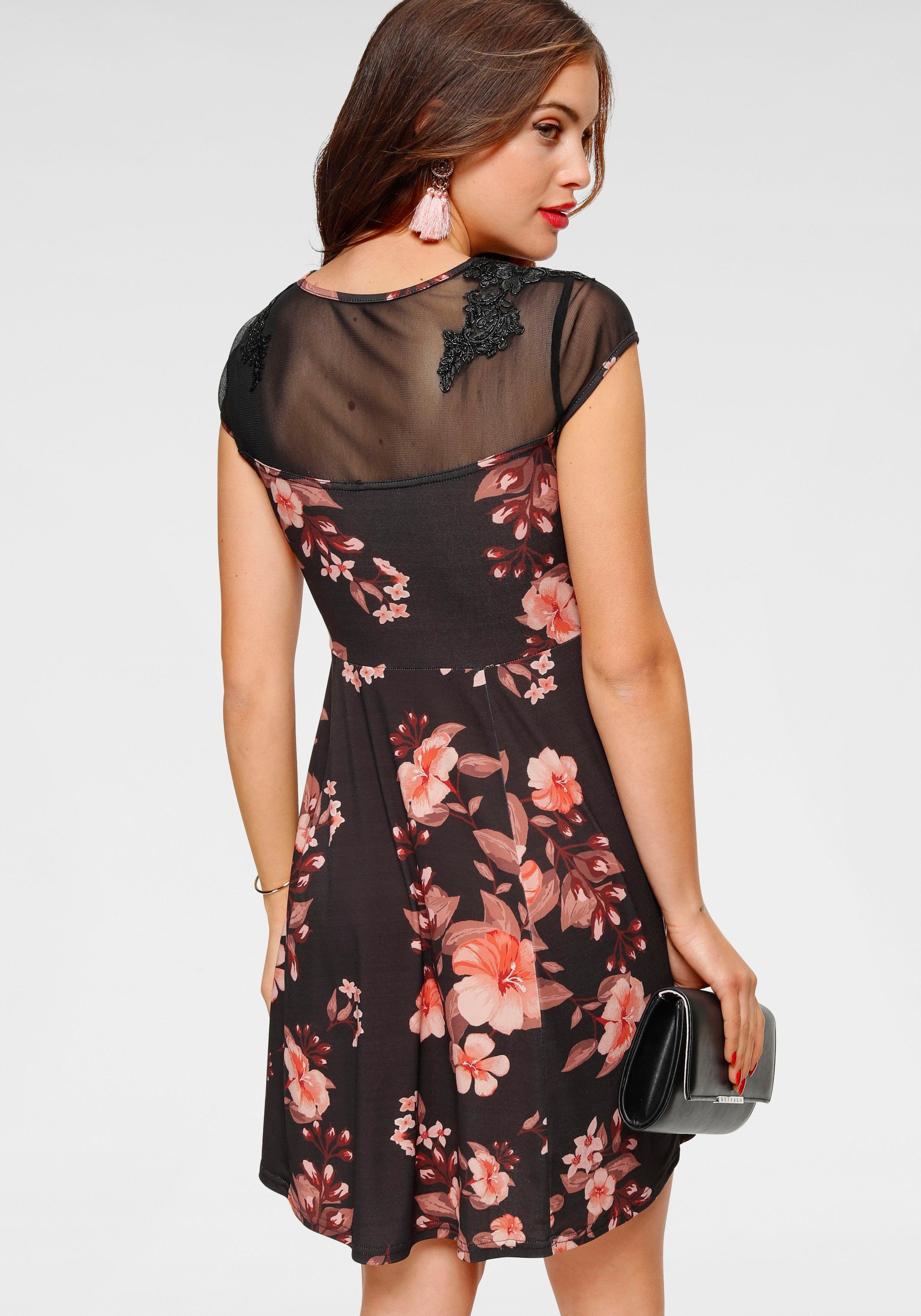 melrose party-jurk voordelig en veilig online kopen