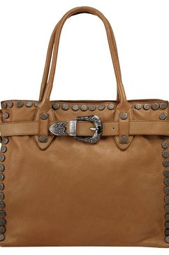 forty degrees shopper bruin