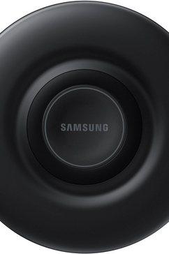 samsung »ep-n5105t stand« wireless charger zwart