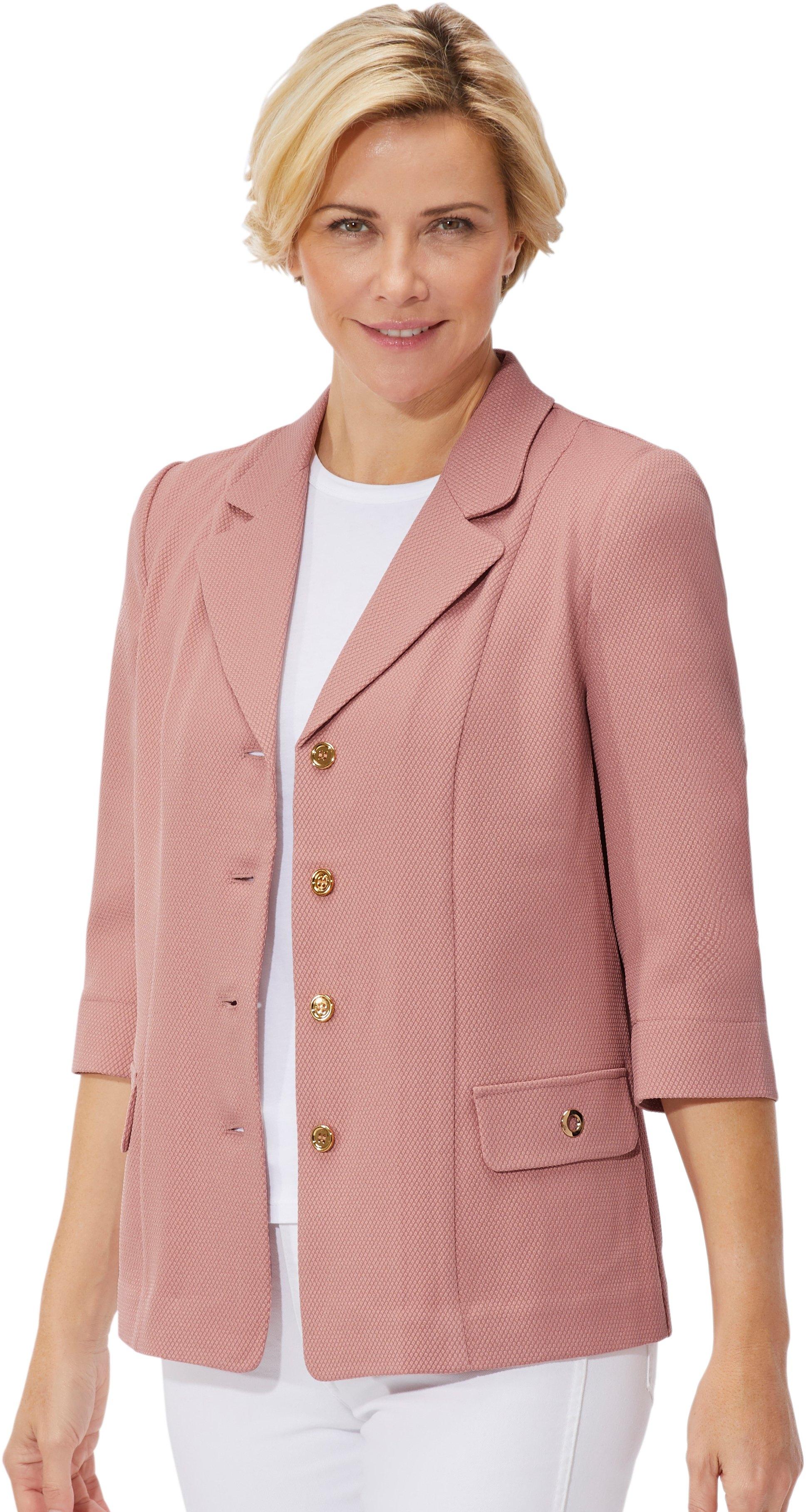 Classic blouseblazer goedkoop op otto.nl kopen