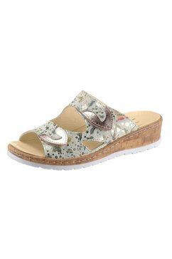 belvida slippers goud