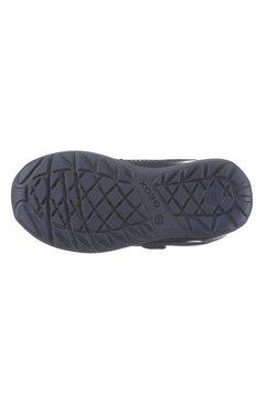 geox kids sneakers »j jocker plus« blauw