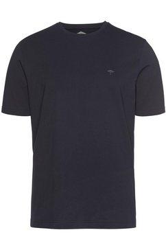 fynch-hatton t-shirt (set) blauw