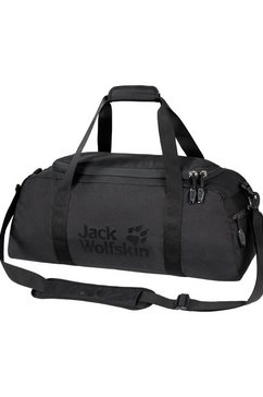 jack wolfskin sporttas »action bag 35«