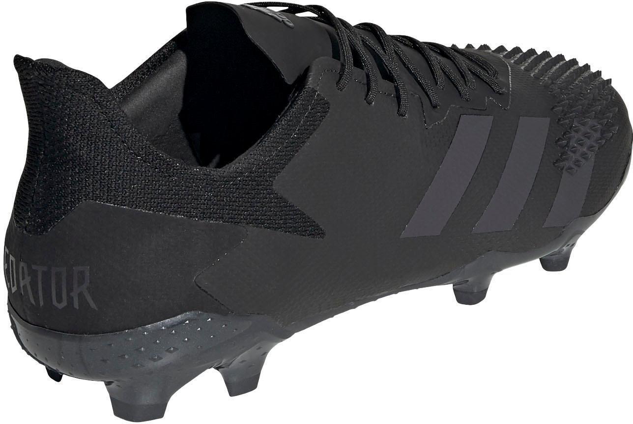 adidas Performance voetbalschoenen Predator 20.2 FG nu online bestellen
