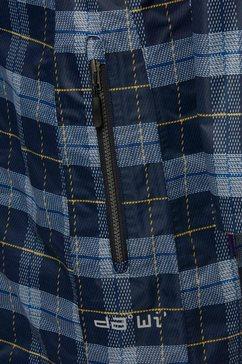 da°wi` by danwear regenjack blauw