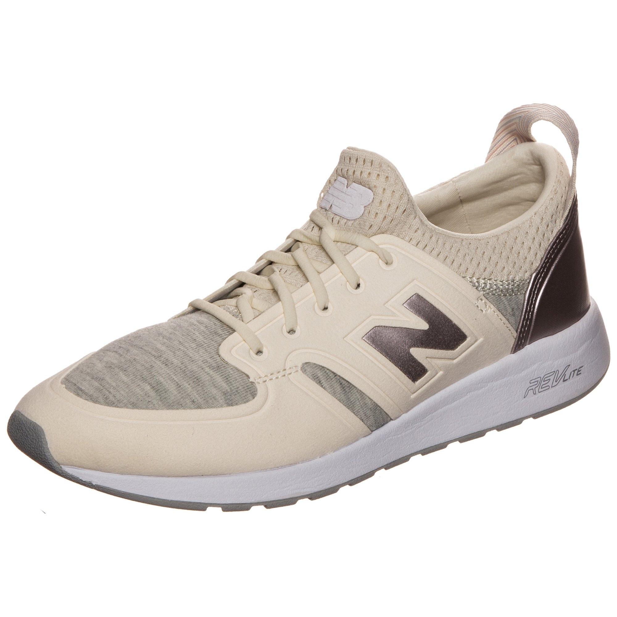 new balance sneakers »Wrl420-sd-b« nu online bestellen