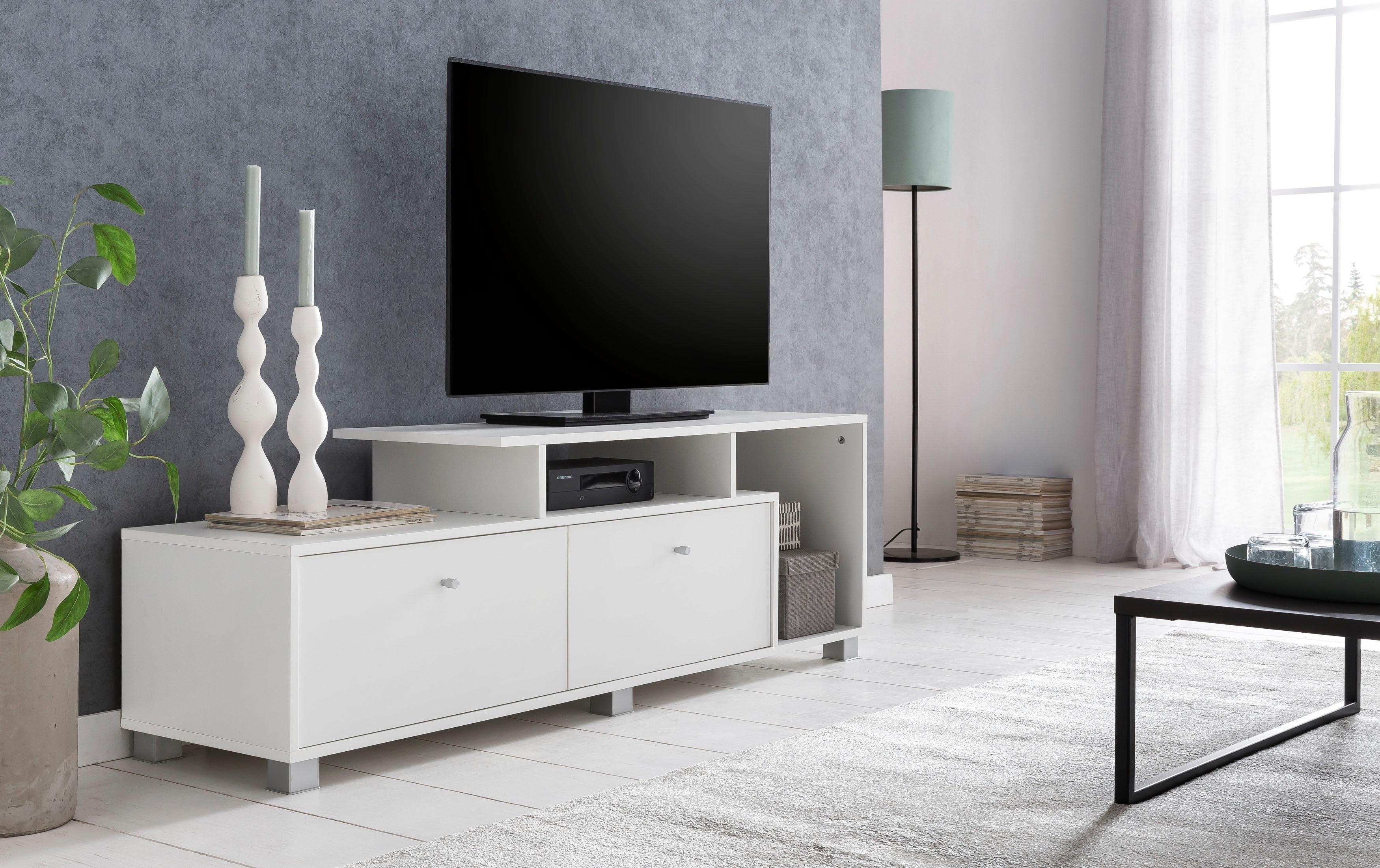 Wilmes tv-meubel »Sally« - verschillende betaalmethodes