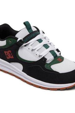 dcshoes schoenen ''kalis lite'' multicolor