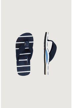 o'neill sandalen »arch freebeach« blauw