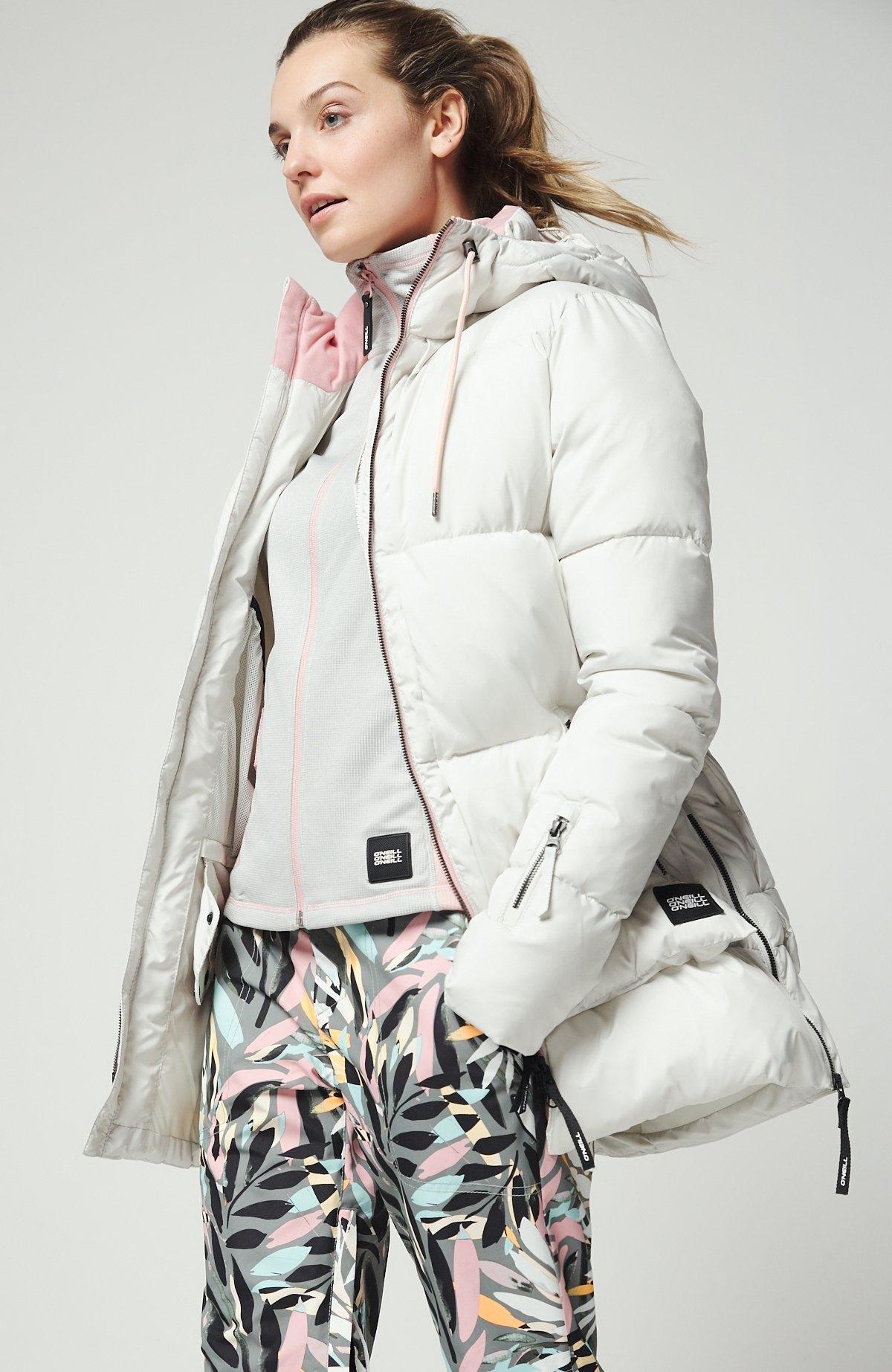 O'Neill ski-jack »Azurite« nu online kopen bij OTTO