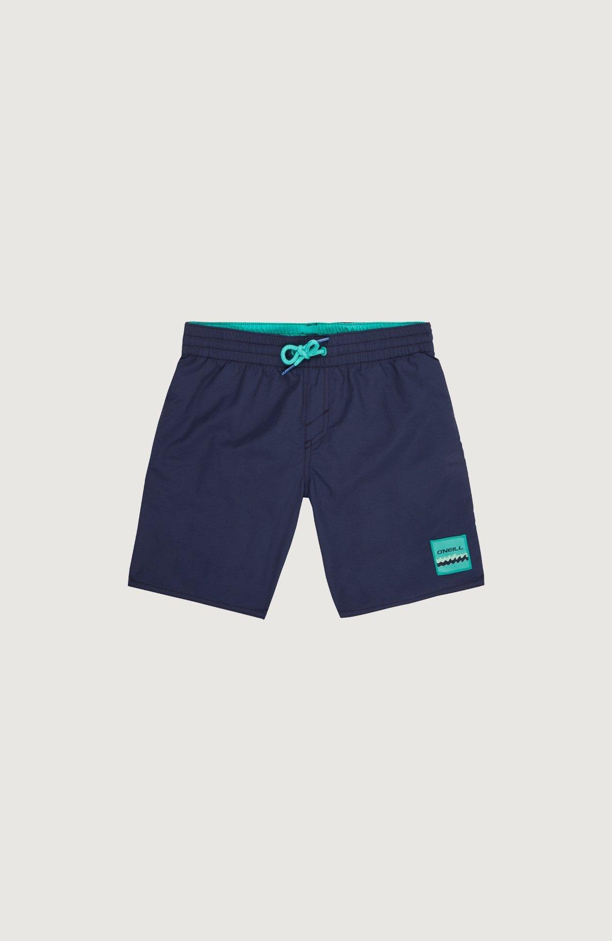 O'neill Zwemshort, O' Neill voordelig en veilig online kopen