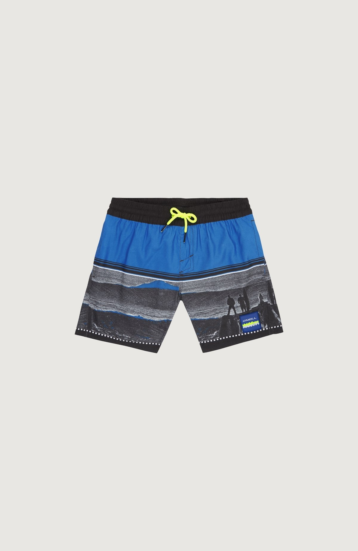 O'neill zwemshort »The Point Swim Shorts« veilig op otto.nl kopen
