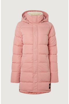 o'neill jackets functional »control jacket« roze