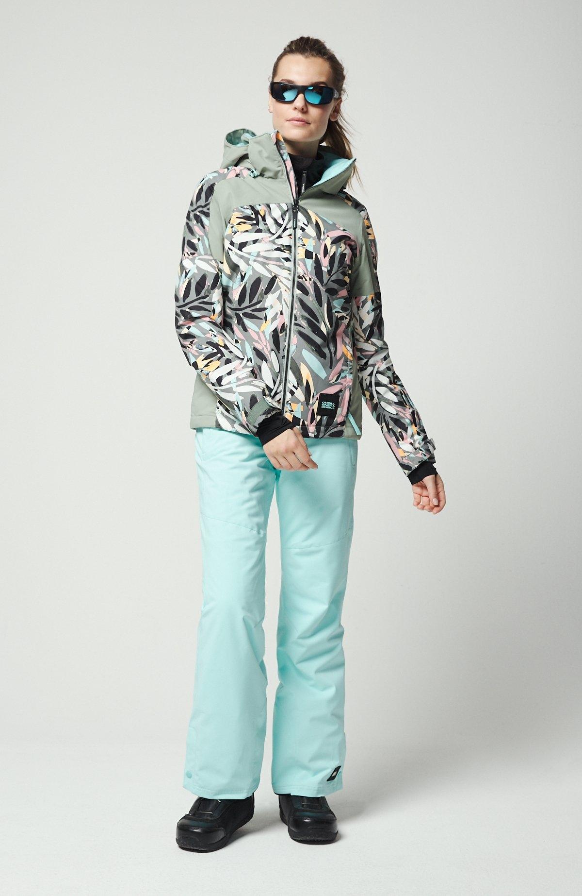 O'neill ski-jack »Wavelite« in de webshop van OTTO kopen