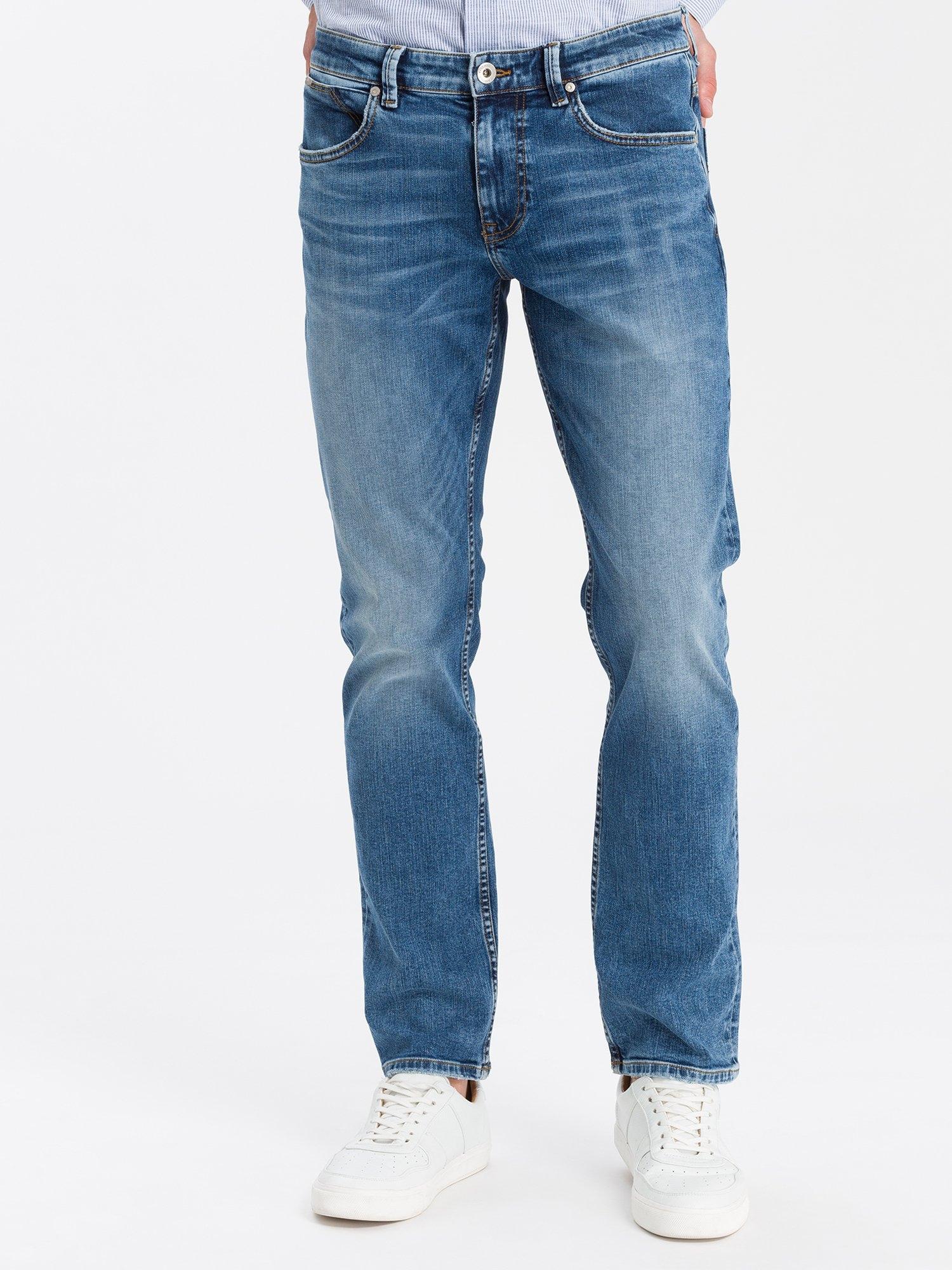 CROSS Jeans Jeans »Dylan« voordelig en veilig online kopen