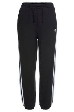 adidas originals joggingbroek jogger pants zwart