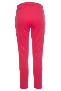 adidas originals trainingsbroek »sst pants pb« roze