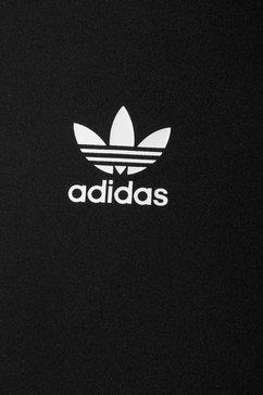 adidas originals legging »hw tight« zwart