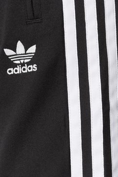 adidas originals trainingsbroek »sst pants pb« schwarz