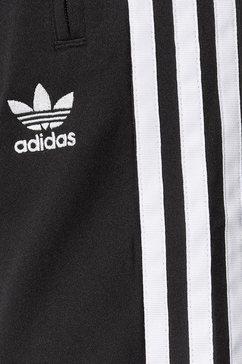 adidas originals trainingsbroek »sst pants pb« zwart