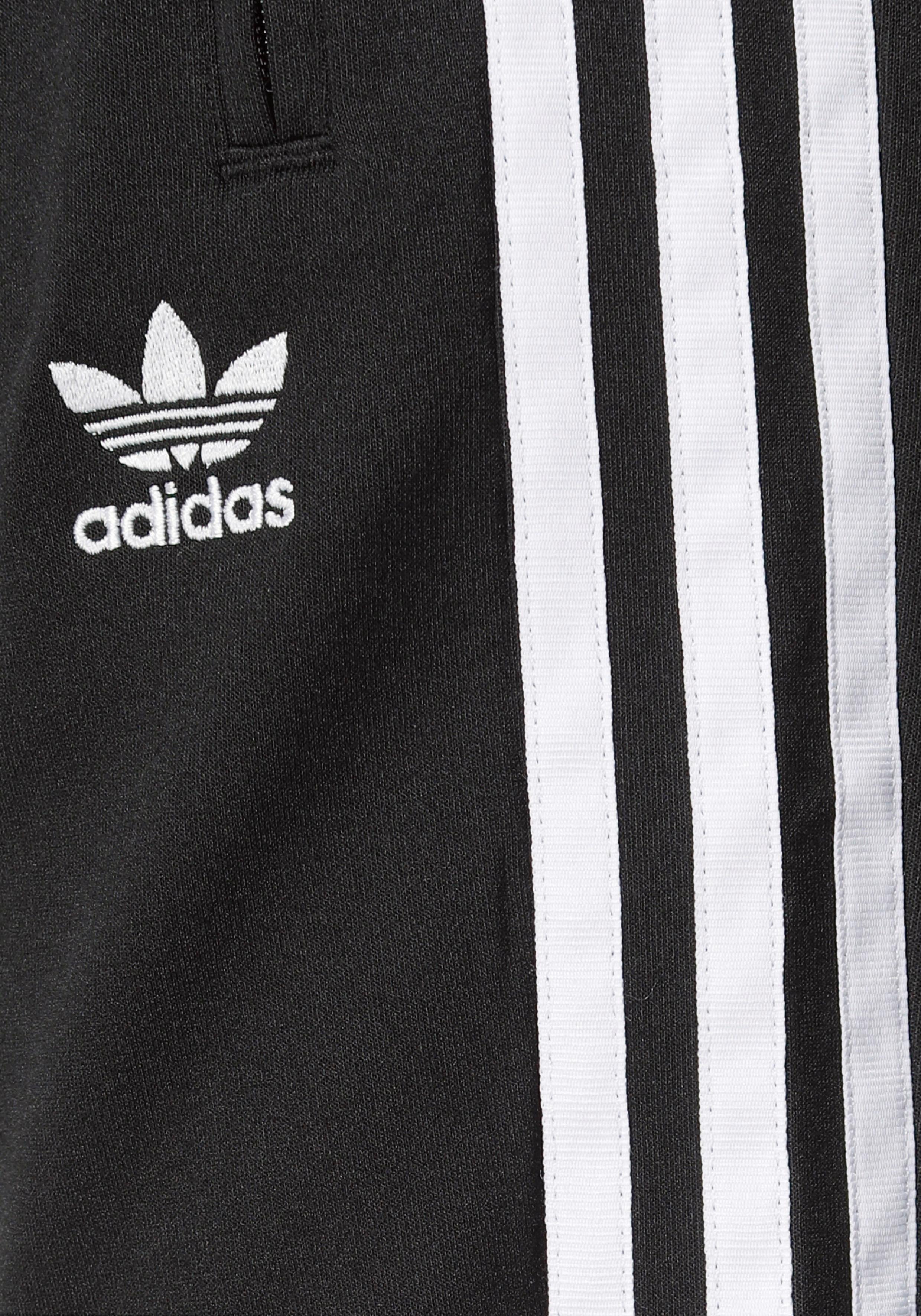 adidas Originals trainingsbroek »SST PANTS PB« nu online bestellen
