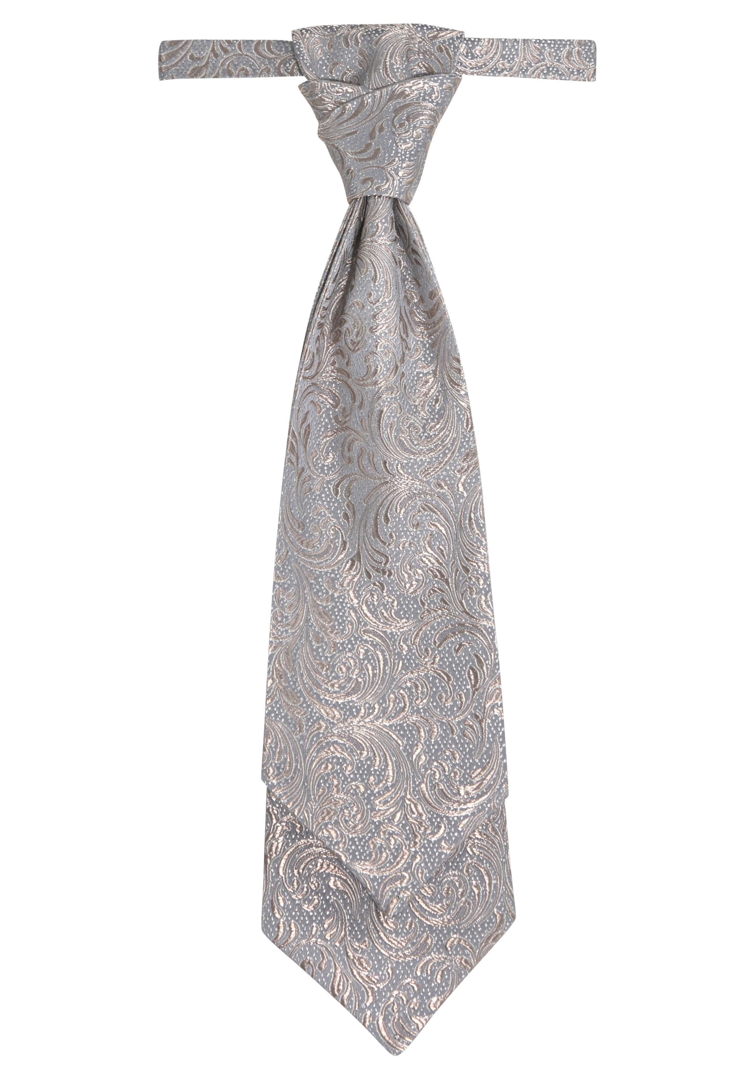 Op zoek naar een Wilvorst stropdas? Koop online bij OTTO