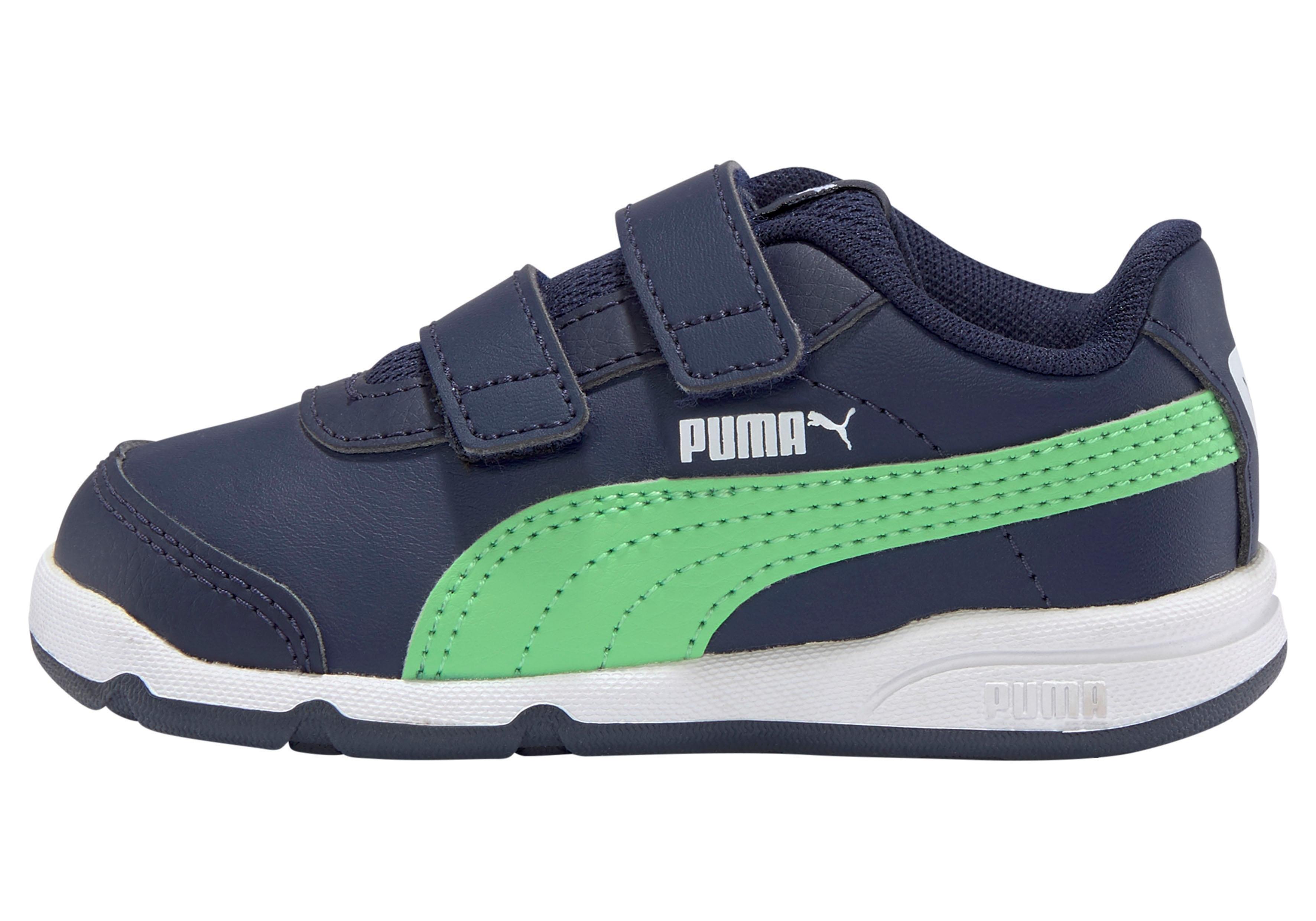 Puma sneakers »Stepfleex 2 SL VE V Inf« bestellen: 30 dagen bedenktijd