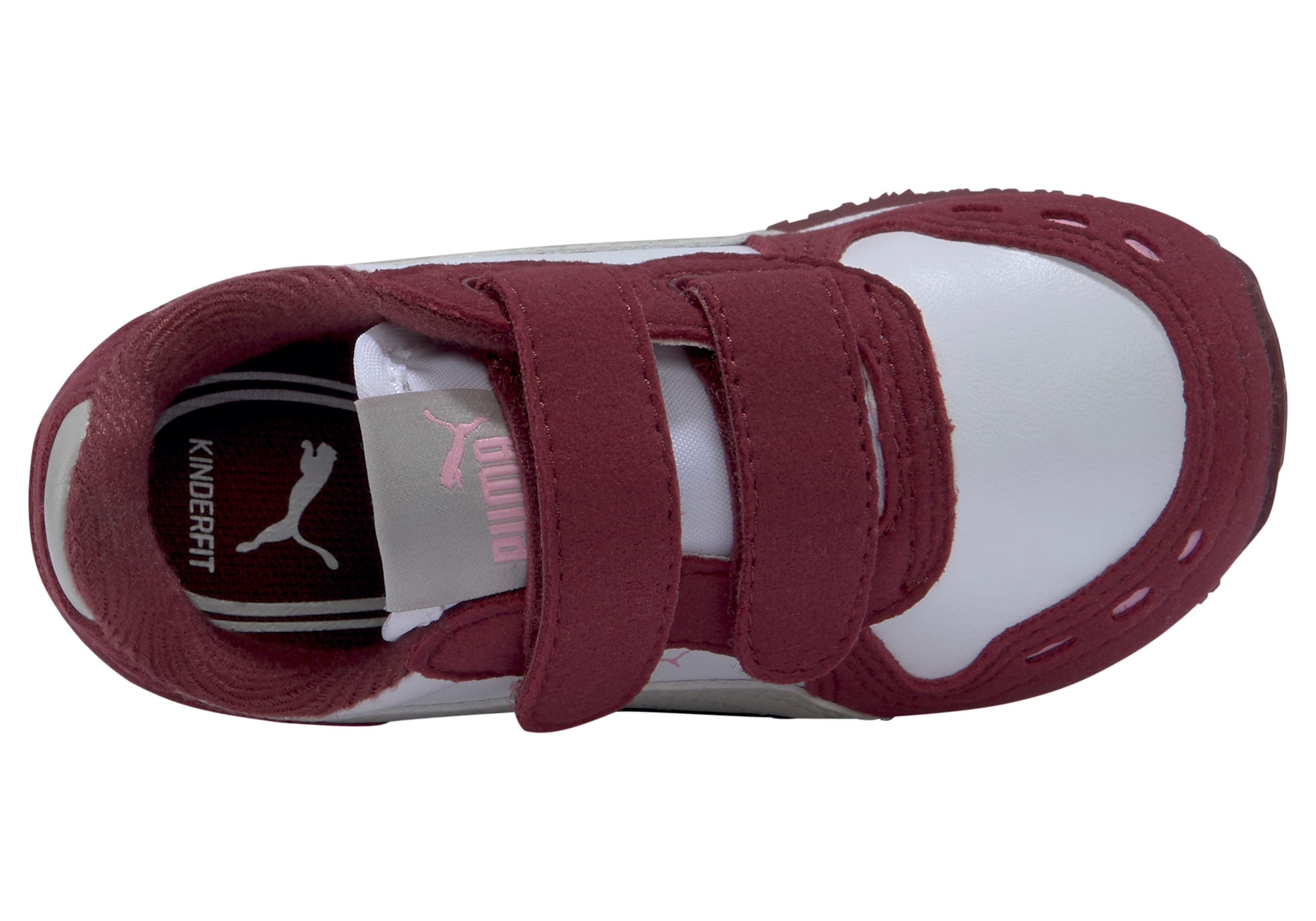 Puma sneakers »Cabana Racer SL V Inf« online kopen op otto.nl