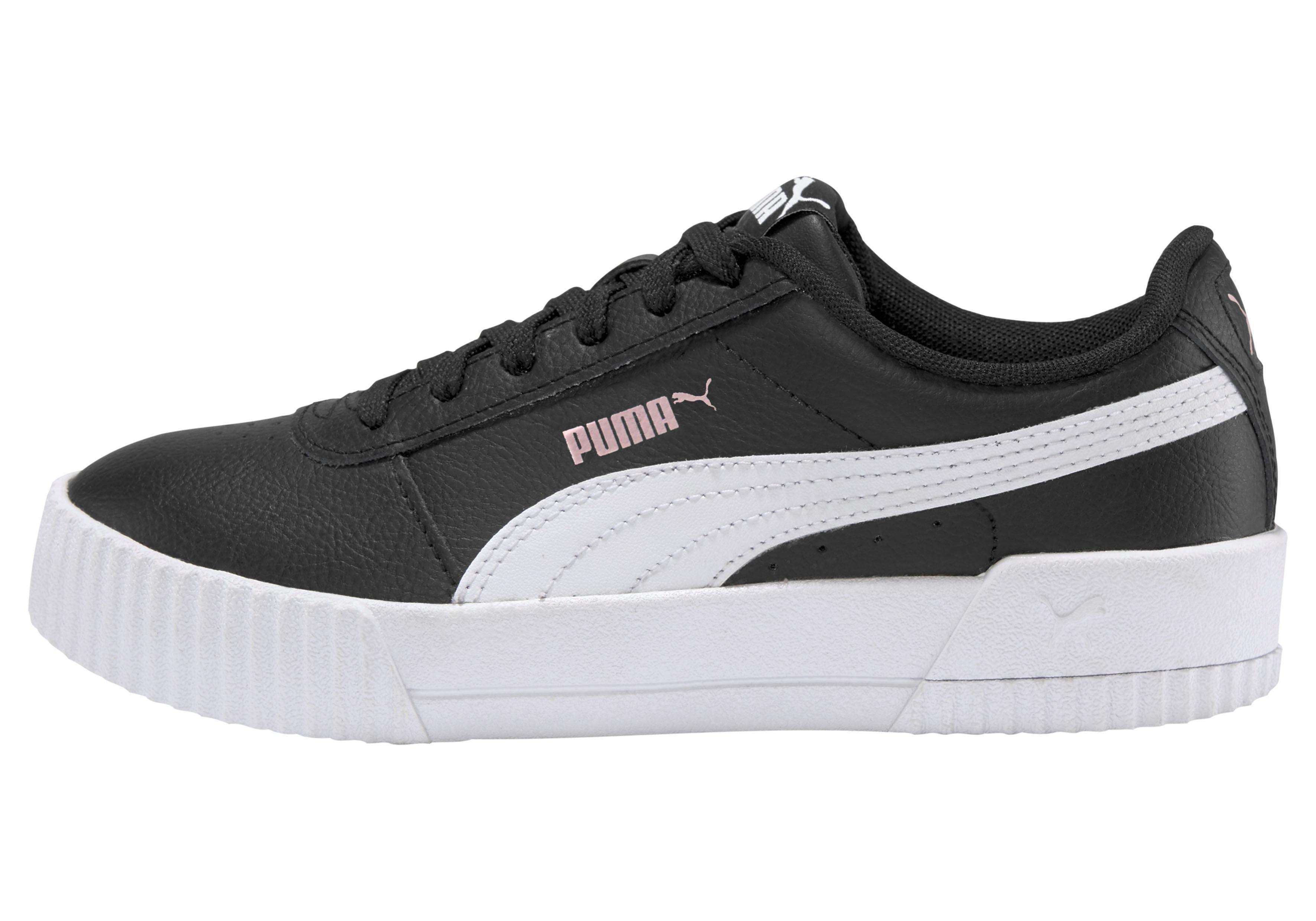 Puma sneakers »Carina L JR« - gratis ruilen op otto.nl
