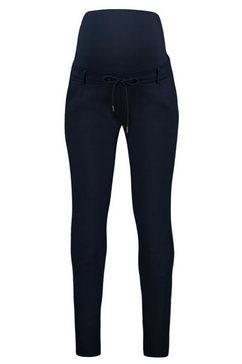 noppies pantalon broek »renee« blauw