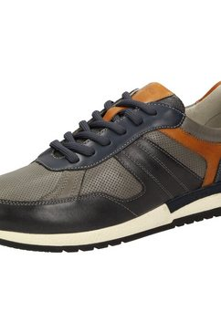 sioux sneakers »rojaro-707« multicolor