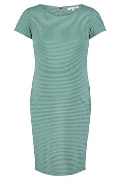 noppies jurk »zinnia« groen