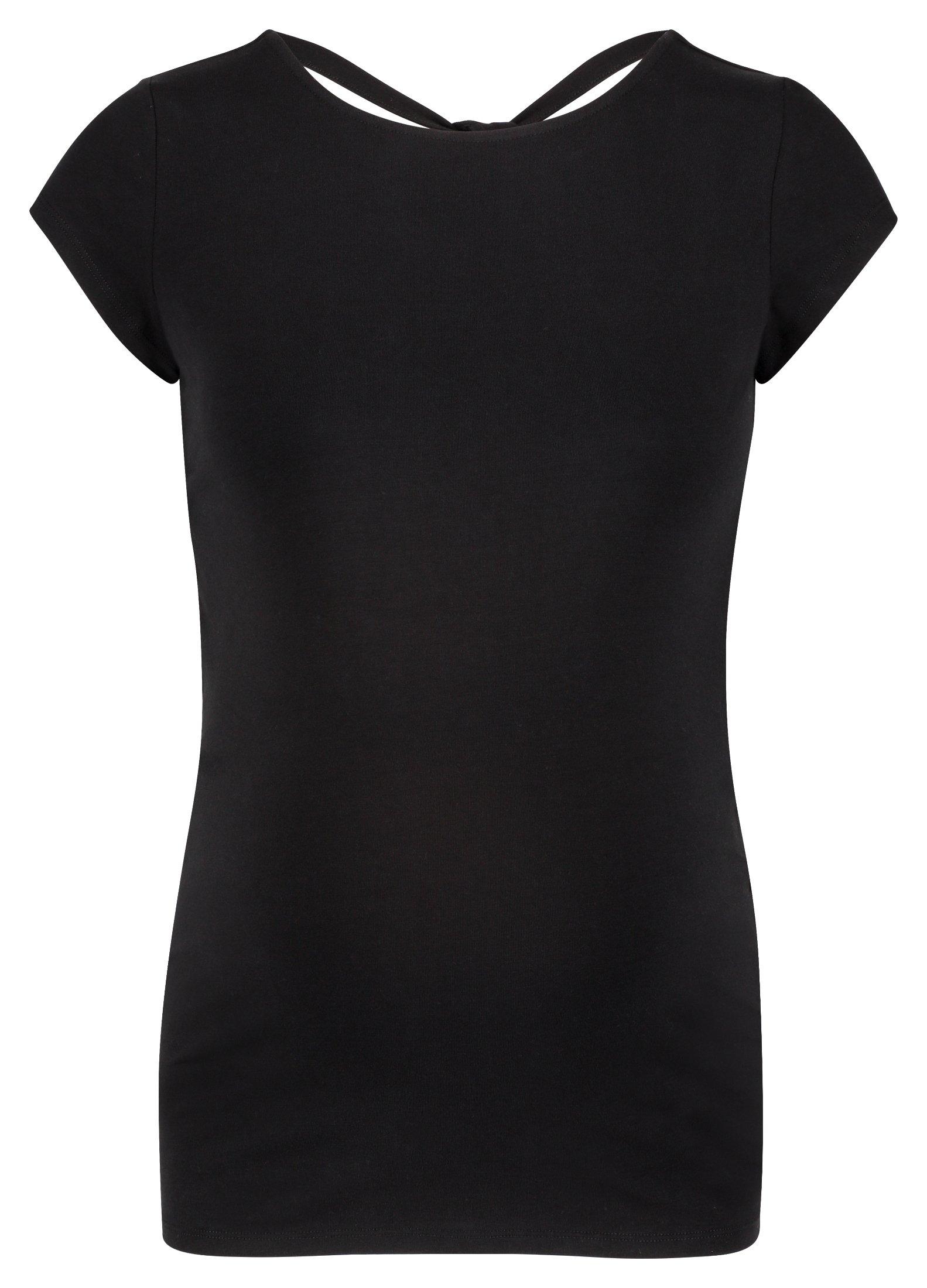 Noppies t-shirt »Boaz« - gratis ruilen op otto.nl