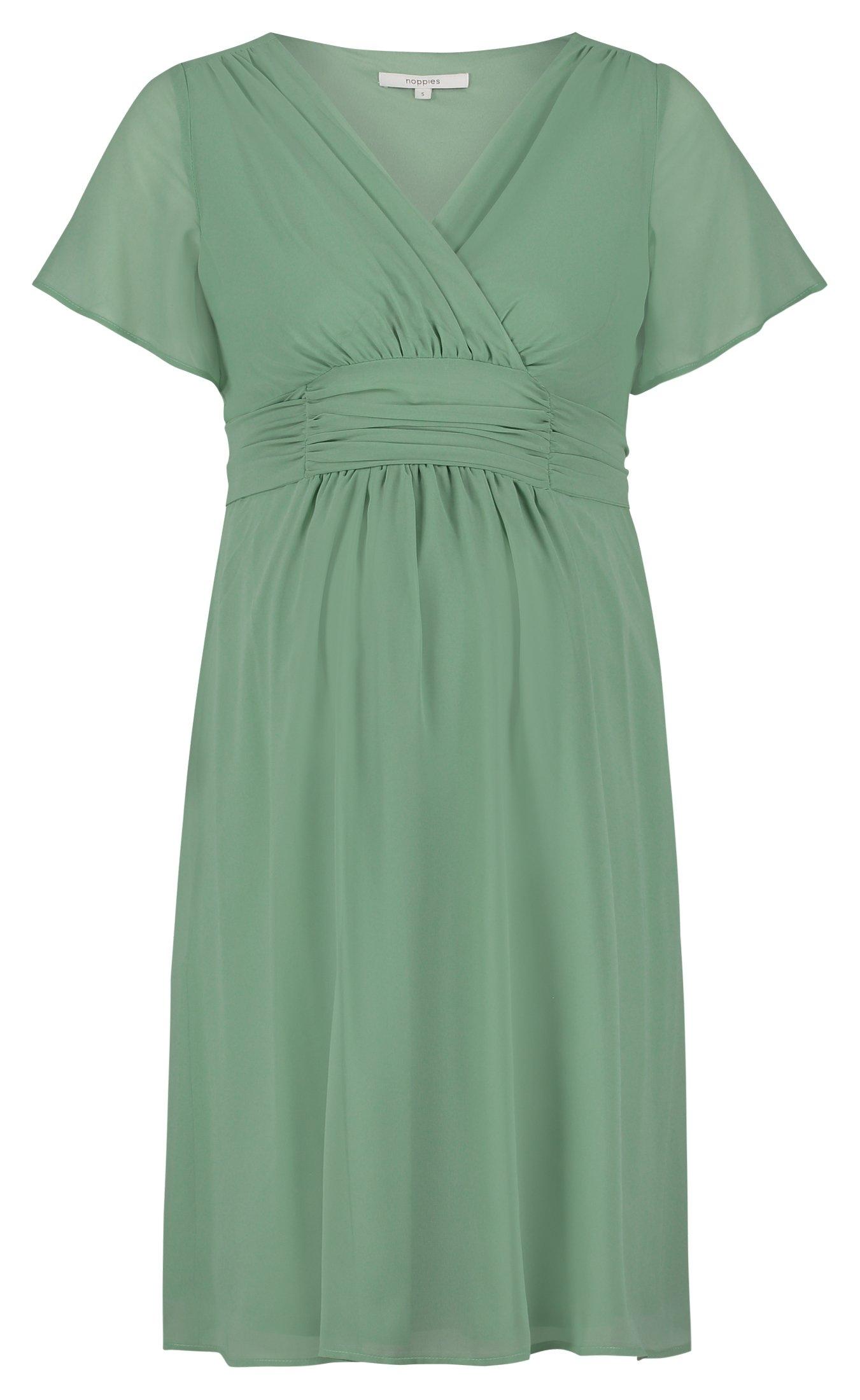 Noppies jurk »Blossom« bestellen: 30 dagen bedenktijd