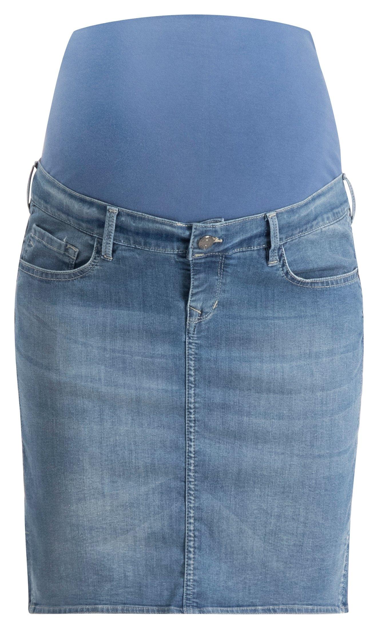 Noppies spijkerrok »Bree« bij OTTO online kopen