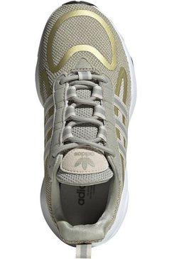 adidas originals sneakers »haiwee j-c« groen